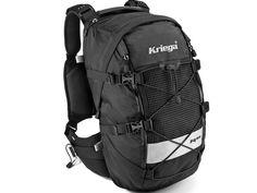 Mochila para motorista Kriega Backpack R35 KRU35