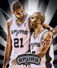 8366f0195 16 Best San Antonio Spurs 2014-15 Players images