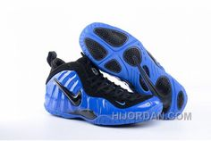 31981b7b9bb018 Nike Air Foamposite One Archives Le Site De La Sneaker R3ksD