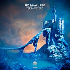#housemusic Terra Veteris: Bonzai Progressive are back with a new 2-track EP from RPO and Manu Riga who have collaborated to bring us…