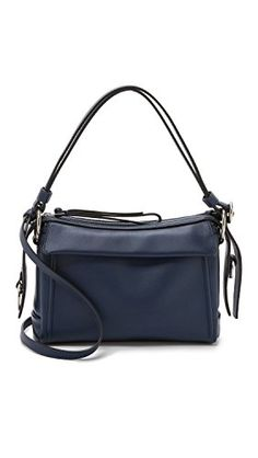 Women's Cross-Body Handbags - Marc by Marc Jacobs Prism 24 Crossbody Amalfi Coast One Size * Want to know more, click on the image.