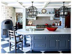 Kitchen | COCOCOZY