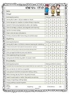 34 Best Student questionnaire images | Student ...