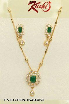 Diamond Necklace Set, Initial Pendant Necklace, Ruby Necklace, Earrings, India Jewelry, Kids Jewelry, Rose Gold Jewelry, Jewelery, Jewelry Design
