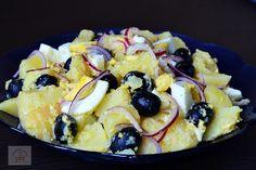 Fruit Salad, Recipies, Appetizers, Healthy Eating, Healthy Recipes, Homemade, Vegan, Breakfast, Food