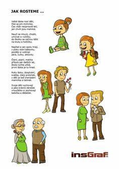 Fall Crafts For Kids, Preschool Themes, English Lessons, Family Life, Montessori, Kindergarten, Teacher, Science, Activities