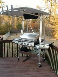 1000 Images About Grills On Pinterest Bbq Grill