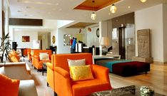 Indraprastha Resort and Spa in Dharamshala square measure simply the proper selection for people who wishes to get pleasure from a royal atmosphere with fashionable comforts. This hotel has been serving great hospitality and providing luxurious stay with delicious cuisines to its guest.