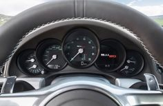 2013 Porsche 911 50 Years Edition Picture #4
