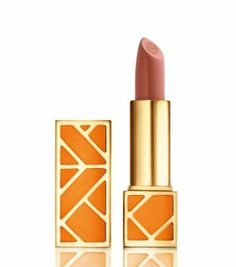 Tory Burch Pas Du Tout Lip Color