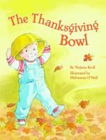 Cover image for The Thanksgiving bowl