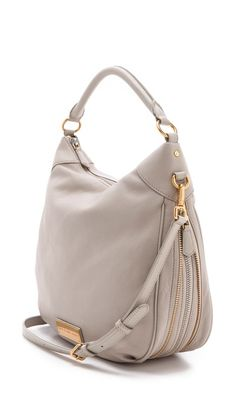 e189effc8a1a Marc by Marc Jacobs Washed Up Billy Hobo
