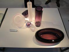 The Studio Harrods visits Maison & Objet - Anna Torfs