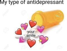 Stupid Memes, Funny Memes, Sapo Meme, Just In Case, Just For You, Heart Meme, Response Memes, Cute Love Memes, Cute Memes For Her