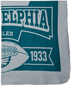 Philadelphia Eagles Womens Jerseys