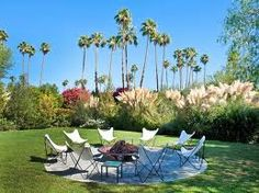 Parker Palm Springs    --Yay!  Ihave been there :)