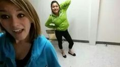 In band last year ;)