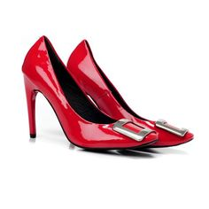 Efficacious advice for Roger Vivier shoes that you can use starting this afternoon.