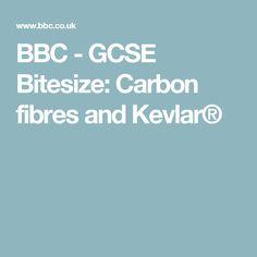 GCSE All Worksheet Answers | Corbettmaths | GCSE | Pinterest ...