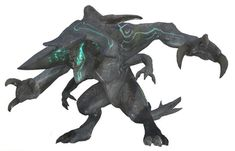 The following category contains images of Scunner, who appeared in Pacific Rim.