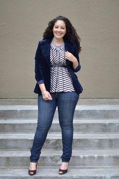 The Stylist Embodied: Tanesha Awasthi   Darling Magazine
