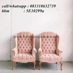 Kursi Sofa Warna Pink Modern Mewah KS-03,kursi tamu,harga sofa,kursi tamu minimalis,sofa minimalis,harga kursi tamu,kursi minimalis,harga sofa minimalis,meja makan,sofa murah,meja makan minimalis ,sofa ruang tamu ,harga kursi ,sofa minimalis murah ,kursi sofa,model sofa,harga sofa ruang tamu,model kursi tamu,harga meja makan,harga sofa murah,harga kursi tamu minimalis,harga kursi sofa,meja makan murah,jual sofa,kursi tamu murah,sofa tamu,model sofa terbaru,jual sofa minimalis,harga meja…