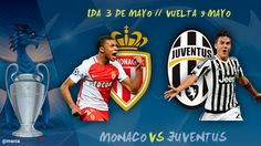 Real Madrid-Atlético ha sido el enfrentamiento estrella de una Champions que tendrá la otra semifinal entre Mónaco y Juventus. El partido de ida...