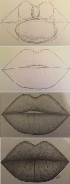 Resultado de imagem para speed drawing challenge ideas