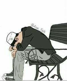 33 Gambar Kartun Islam Pria Foto Pria Kartun Islam Download Gambar Kartun Islami Terbaik Terbaru 2020 Pakethp Com Downl Di 2020 Kartun Ilustrasi Karakter Gambar