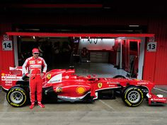 Motorsport Photo Gallery | Tensport.com.au