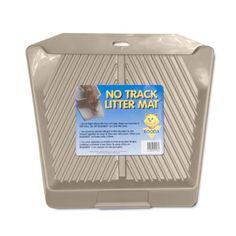 29 Best Cat Litter Box Images In 2013 Litter Box Cats