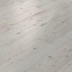 Belcanto Californian Pine Effect Laminate Flooring 2 m² Pack | Departments | DIY at B&Q
