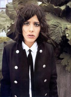 """katherine moennig  """"shane"""" from the L word"""