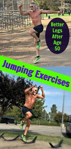 12 Jumping Exercises for Great-Looking Legs Among the most effective exercises for creating healthier legs are plyometric workouts. Try these 12 jumping exercises to help give yourself great-looking legs. Over 50 Fitness, Fitness Tips, Health Fitness, Plyometric Workout, Plyometrics, Cellular Energy, Skeletal Muscle, Benefits Of Exercise, Workout Schedule