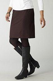 #  Leather Legging #2dayslook #LeatherLegging #fashion #new  www.2dayslook.com