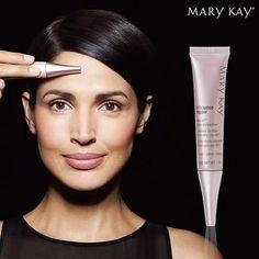 ¿Qué es el ácido #hialurónico y cómo se aplica? Tu secreto de belleza en www.rincondebelleza.com 💜 Skin Makeup, Beauty, Mary Kay Products, Frases, Skin Tips, Skin Care, Make Up, Beauty Secrets, Appliques