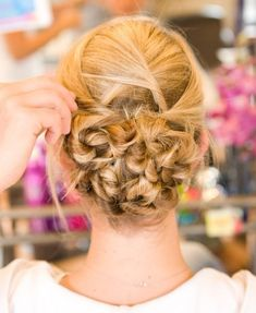 Prom Hairstyles Updos   ... Underwood Updo Hairstyles 2012 Carrie Underwood Updo Hairstyles 2012
