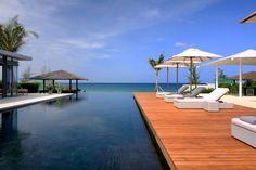 Phuket Villas Retreats - Luxury Phuket Villa Rentals