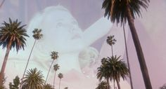 This are the 5 films that made me Dream of a trip to La-La-Land!