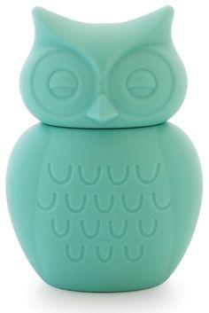 Moneybank Owl