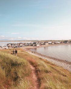 Why Canada's Îles de la Madeleine Should be on Your Bucket List Oakland Museum, New York City Photos, Alpine Meadow, Fountain Of Youth, Le Havre, Scottish Highlands, Cozumel, Adventure Is Out There, Beach Fun