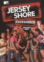 Shop Jersey Shore: Season One Uncensored Discs] [DVD] at Best Buy. Find low everyday prices and buy online for delivery or in-store pick-up. Mike Sorrentino, Beach Houses For Rent, Pauly D, Seaside Heights, Geordie Shore, Reality Tv, New Jersey, Season 1, Mtv
