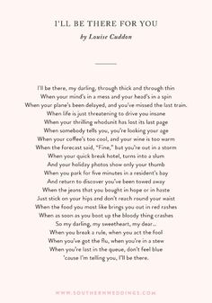 Pin by mary anne on Lui | Pinterest | Wedding, Wedding vows and ...