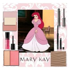 A beauty collage from July 2016 Lush Products, Beauty Products, Mary Kay Party, Mary Kay Ash, Mary Kay Cosmetics, Character Makeup, Mary Kay Makeup, Flawless Face, Perfume
