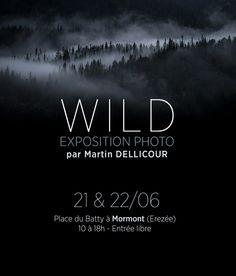 affiches expo photo - Recherche Google