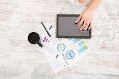 15 app ideali per il tuo business