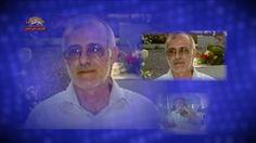 مقاومت زندانیان سیاسی ، بیانیه زندانیان عقیدتی كليپ خبرى روز – سيماى آزادى – 4 می 2015– 14 اردیبهشت 1394 ================  سيماى آزادى- مقاومت -ايران – مجاهدين –MoJahedin-iran-simay-azadi-resistance