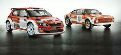 2014-07-08-rally-bohemia_201407080840