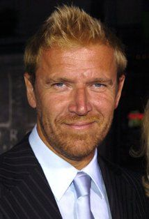 Renny Harlin Is Set To Direct Hercules 3D - http://www.heroesandhellions.com/daily-debriefing/renny-harlin-is-set-to-direct-hercules-3d/