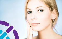 Dr. Girouard's Weight Loss & Wellness Clinics in North Carolina offer a full range of professional cosmetic services.